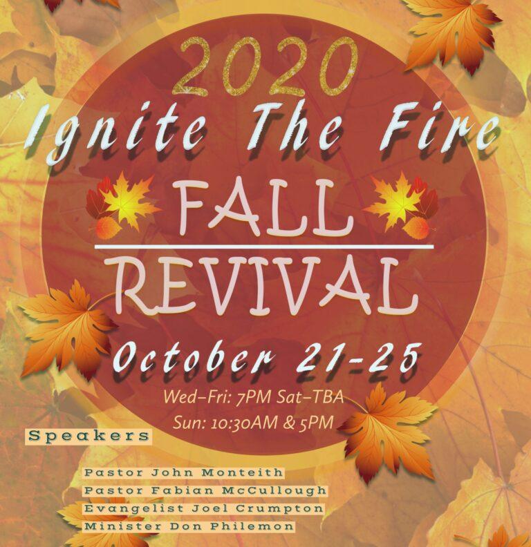 Fall-Revival-2020-Flyer-web-image